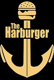 The Harburger Rotterdam